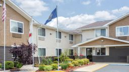 SUPER 8 MOTEL - SOUTH BOSTON - South Boston (Virginia)