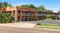 Hotel Super 8 by Wyndham Bradenton Sarasota Area - Bradenton (Florida)