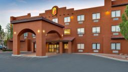 Hotel Super 8 by Wyndham Page/Lake Powell - Page (Arizona)