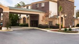 Sleep Inn Aiken - Aiken (South Carolina)