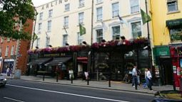 Hotel Arlington O'Connell Bridge - Dublino