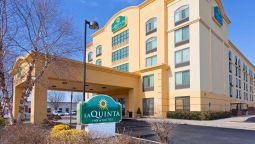 La Quinta Inn Ste Garden City - Garden City (New York)
