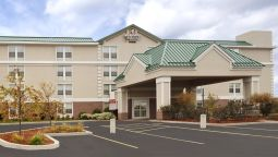 Country Inn Stes Rochester Univ Area - Rochester (New York)