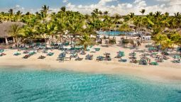 Hotel Viva Wyndham Dominicus Beach Resort - All Inclusive - La Romana