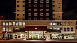 Hotel ibis Joinville - Joinville