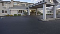 AmericInn Bay City - Bay City (Michigan)