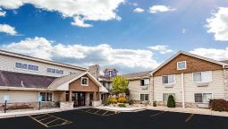 AmericInn by Wyndham Hotel and Suites Long Lake - Long Lake (Minnesota)