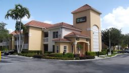Hotel Extended Stay America Blue Lag - Miami (Florida)