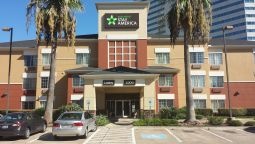 Hotel Extended Stay America Galleria - Houston (Texas)
