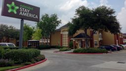 Hotel Extended Stay America Fannin S - Houston (Texas)