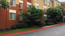 Hotel Extended Stay America Powers F - Marietta (Georgia)