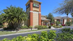 Hotel Extended Stay America Clearwtr - Clearwater (Florida)