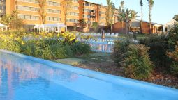 Hotel Arapey Thermal All Inclusive Resort & Spa - Salto