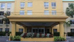 La Quinta Inn Ste Miami Cutler Bay - Cutler Bay (Florida)