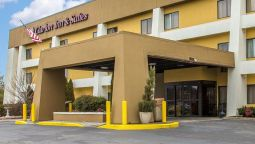 Clarion Inn and Suites West Knoxville - Knoxville (Tennessee)