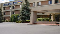 Hotel Baymont by Wyndham Bridgeport/Frankenmuth - Bridgeport (Michigan)