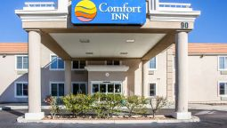Comfort Inn Green Valley - Green Valley (Arizona)