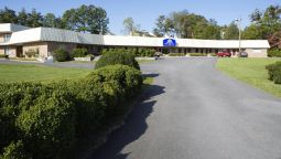 ANS Inn & Suites - Winchester (Virginia)