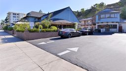 Americas Best Value Inn - Rancho Palos Verdes (Kalifornien)