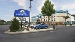 Americas Best Value Inn - Franklin (Tennessee)