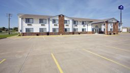 Americas Best Value Inn - Holts Summit (Missouri)