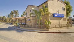 Americas Best Value Inn - San Fernando (Kalifornien)