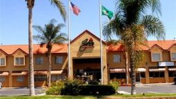 Guesthouse Inn & Suites - Upland (Californie)