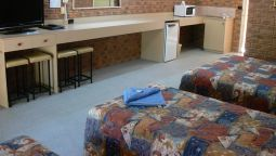 Settlement Motor Inn - Deniliquin