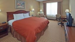 COUNTRY INN SUITES PRATTVILLE - Millbrook (Alabama)