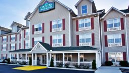 COUNTRY INN AND SUITES HIRAM - Hiram (Georgia)