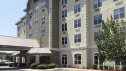 Comfort Inn & Suites near Six Flags - Lithia Springs (Georgia)