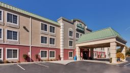 La Quinta Inn & Suites Knoxville North I-75 - Knoxville (Tennessee)