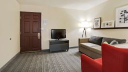 COUNTRY INN SUITES GREEN BAY - Green Bay (Wisconsin)
