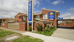 Comfort Inn & Suites Werribee - Werribee