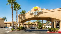 Comfort Inn Moreno Valley near March Air - Moreno Valley (California)