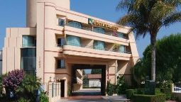 Econo Lodge Inn and Suites - Riverside (Kalifornien)