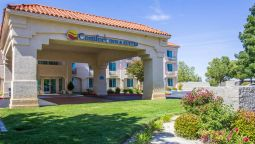 Comfort Inn and Suites - Lancaster (Kalifornien)