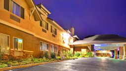 Holiday Inn Express ENCINITAS - CARDIFF BEACH AREA - National City (California)