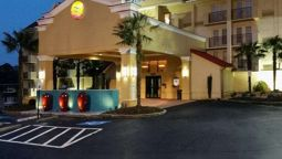 Comfort Inn Sandy Springs - Perimeter - Atlanta (Georgia)