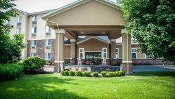 Comfort Inn University - North Tonawanda (New York)