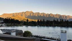 Eichardt s Private Hotel - Queenstown
