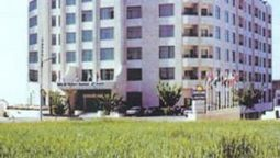 DAYS INN HOTEL SUITES AMMAN - Amman