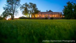 Hotel Tarrytown House Estate - Tarrytown (Westchester, New York)