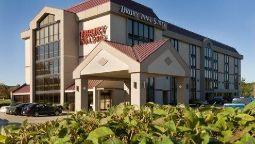 Drury Inn and Suites Springfield MO - Springfield (Missouri)