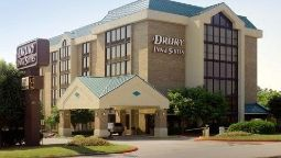 Drury Inn and Suites Atlanta Morrow - Morrow (Georgia)