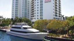GALLERYone - a DoubleTree Suites by Hilton Hotel - Fort Lauderdale (Florida)