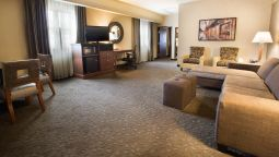 DRURY INN AND SUITES NEW ORLEANS - New Orleans (Louisiana)