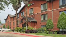 Hotel Extended Stay America HWY 290 - Houston (Texas)