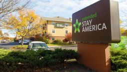 Hotel Extended Stay America Bethpage - Bethpage (New York)