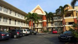 Hotel Extended Stay America Cyp Cr - Fort Lauderdale (Florida)